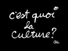 De quoi nous libre la culture dissertation