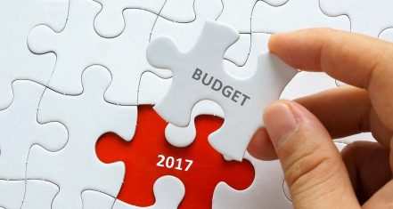 2030656_budget-2017-beaucoup-de-bruit-pour-rien-web-tete-0211336407285_1000x533
