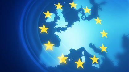 la-laicite-un-regarde-au-dela-des-frontieres-l-europe