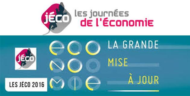 jeco-image-630x420