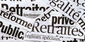 pension-de-retraite-un-plan-pour-mettre-fin-au-retard-de-paiement