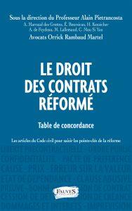COUV_REFORME_DU_DROIT_DES_CONTRATS_04.indd