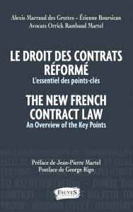 COUV_LE_DROIT_DES_CONTRATS_REFORME_BILINGUE_01.indd