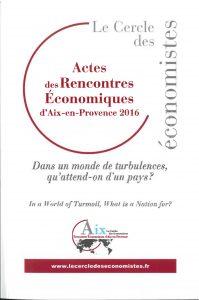 les-actes-2016
