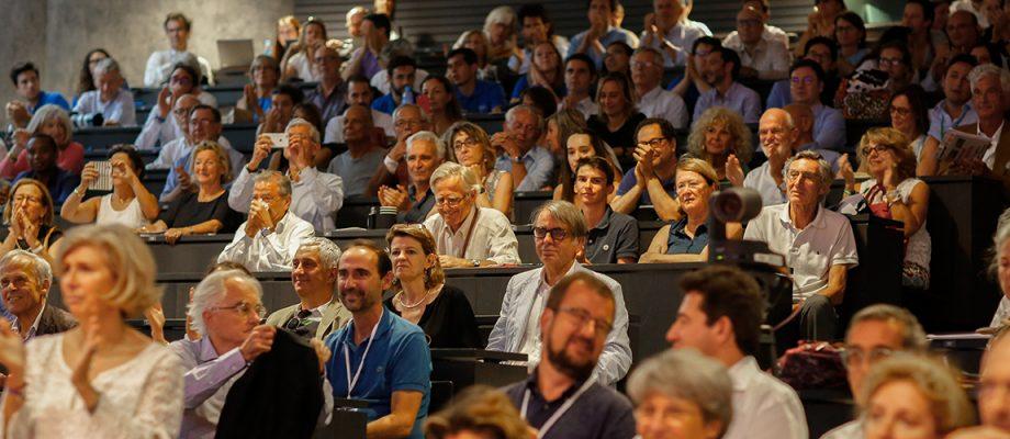 économiques rencontre rencontres bon aix toulon 2017  MAXPPP franceinfoRadio FranceLa 34e édition Saône-et-Loire Rencontres à Chalon-sur-SaôneVraie cochonne musulmans de France se tient à partir de vendredi 14 qu'elle était ouverte à cette.