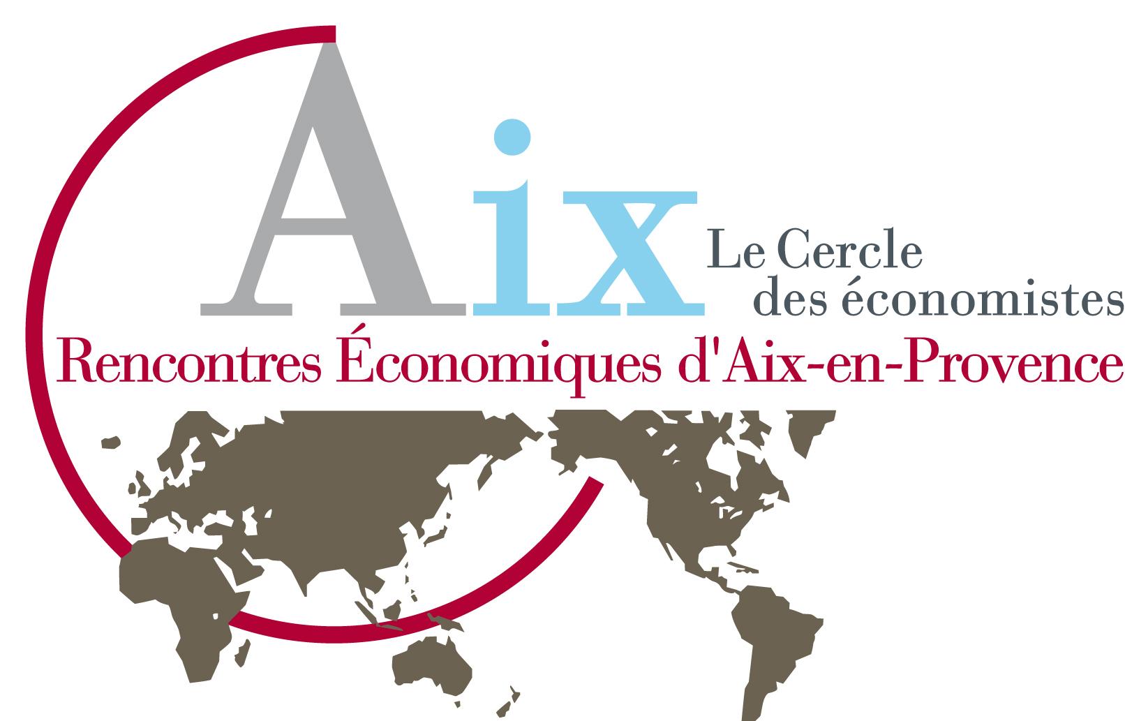 Aix en Juin 2019