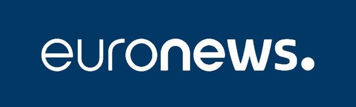 euronews-logo - Le Cercle des économistes